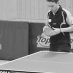 Schnellkrafttraining: So steigerst du die Schnellkraft im Tischtennis