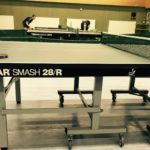 Wieso wirklich jeder im Tischtennis besser werden kann