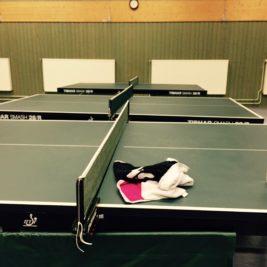 tischtennis-c-trainerausbildung