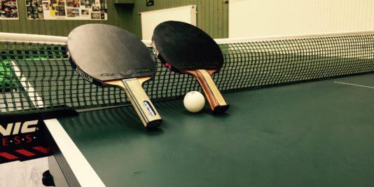 tischtennis-saisonstart