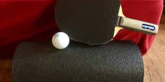 tischtennis-beweglichkeit