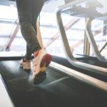Tischtennis und Ausdauertraining: Wieso Jan-Ove-Waldner Ausdauertraining gemacht hat