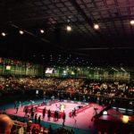 Tischtennis WM 2017 – Learnings, Meinungen, Harimoto & Fazit