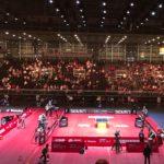 Tomokazu Harimoto – Fluch oder Segen für die Tischtennis-Szene?