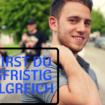 Die Kunst langfristig zu denken (Essenziell für deinen Erfolg)