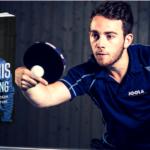 Die Geschichte hinter Tischtennis und Ernährung – Erreiche dein nächstes Level