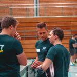 Tischtennis und die Digitalisierung