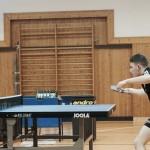 7 Strategien um im Tischtennis besser zu werden