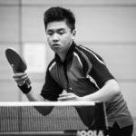 Die 5 wichtigsten Gewohnheiten erfolgreicher Tischtennisspieler