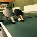 Wie auch du erfolgreich in die neue Tischtennis Saison starten kannst